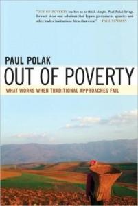 Narrowing global inequities