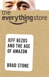 Jeff Bezos story