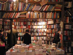 rsz_bookstore