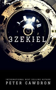 3zekiel offers a thoughtful treatment of First Contact.