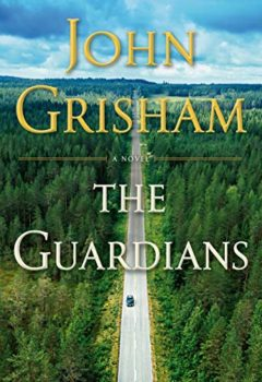 The Guardians exposes small-town criminal justice.