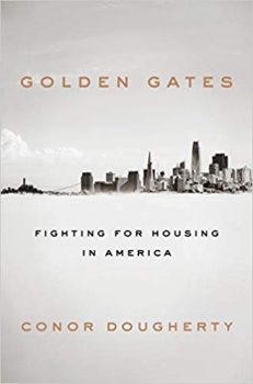 Golden Gates examines homelessness in America.