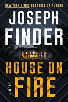 House on Fire is about the opioid epidemic.
