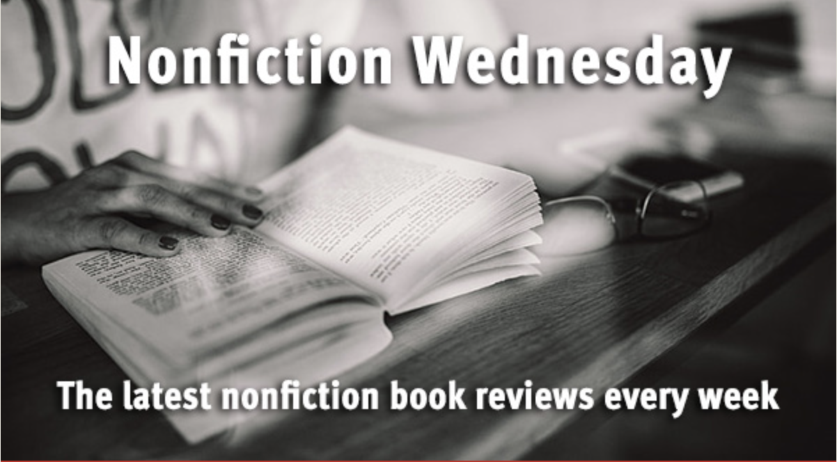 nonfiction wednesday