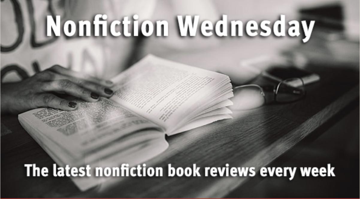 nonfiction wednesday