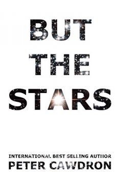 But the Stars is about an alien encounter.