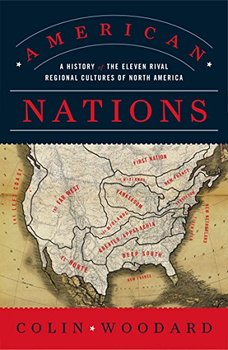 Image of one of the top ten nonfiction books about politics