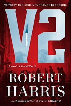 V-2 dramatizes the British effort to combat Nazi vengeance weapons.