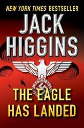 Image of one of 10 excellent novels about World War II